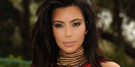 How Much Is Kim Kardashian Net Worth Kim Kardashian Net Worth Son Wedding Divorce Siblings