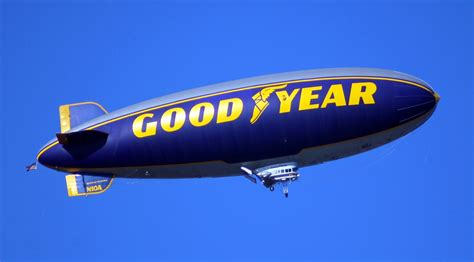 Why Goodyear Tire & Rubber Company Is A Steal At Current ...