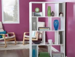 Séparateur De Pièce Castorama : meuble sparateur de pice ikea free awesome meuble de ~ Dailycaller-alerts.com Idées de Décoration