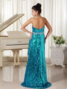 paillette sweetheart high homecoming dresses juniors