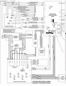 Challenger Wiring Diagram