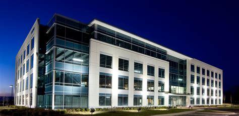 tilt  innovation showcased  consteel building