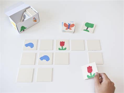 Schöne trauersprüche für angehörige und freunde. #design3000 Memospiel zum selbst Gestalten für Kinder.   Geschenkideen, Geschenke, Design3000