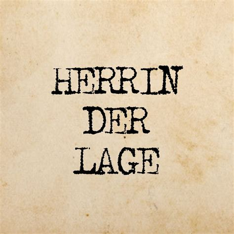 herrin like quotes words quotes und words