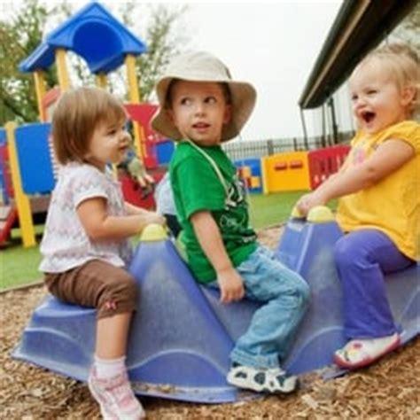 merryhill preschool closed preschools 12201 s 251   ls