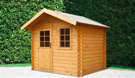 Kleine Holzhäuser Preise by Kleines Holzhaus Bauen Kleines Holzhaus Bauen Haus Mobel