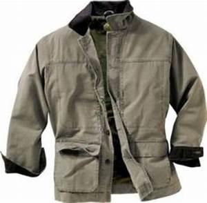adirondack barn coat flannel lined misses petite With cabela s barn coat