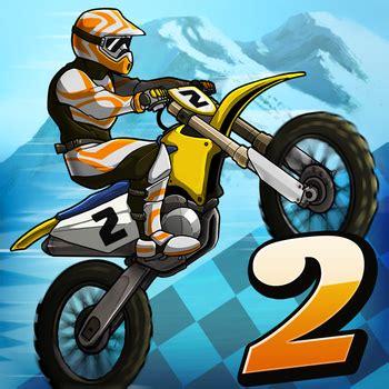 mad skills motocross cheats mad skills motocross 2 hack and cheats