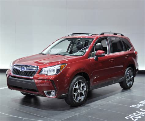 subaru forester red 2017 2017 subaru forester is still one of the best