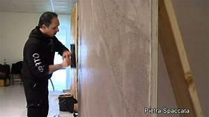 Istinto Pietra Spaccata : istinto pietra spaccata youtube ~ Watch28wear.com Haus und Dekorationen