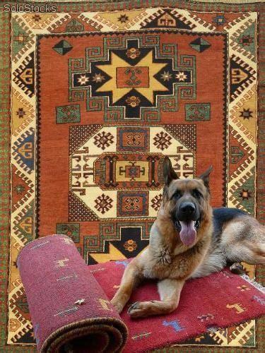 restauro tappeti persiani lavaggio e restauro tappeti persiani antichi moderni