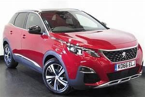 Peugeot 3008 1 2 Puretech 130 S S Gt Line : used peugeot 3008 1 2 puretech 130bhp gt line s s for sale what car ref wiltshire ~ Gottalentnigeria.com Avis de Voitures