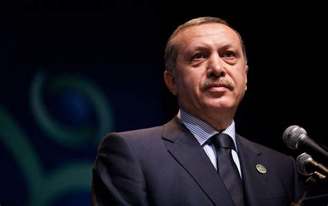 The latest tweets from recep tayyip erdoğan (@rterdogan). How Should the US and NATO Respond to Erdogan's Electoral ...