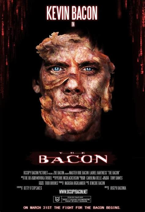 Kevin Bacon Meme - 651 best ideas about bacon on pinterest cheddar bacon and bacon ice cream