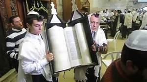 Jerusalem, Israel - Bar Mitzvah (Jewish coming of age ...