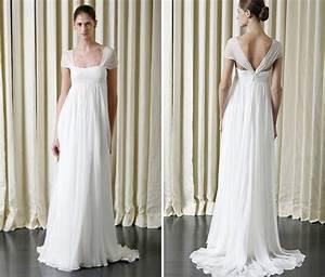 samuel cirnansck cade o tempo que estava aqui With adding sleeves to a wedding dress before and after