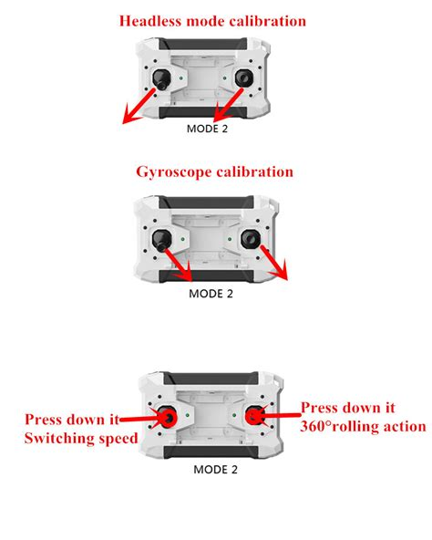 drone gyroscope calibration drone hd wallpaper regimageorg