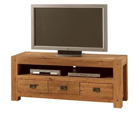 salle a manger complète conforama meuble télé 3 tiroirs lodge casita 732