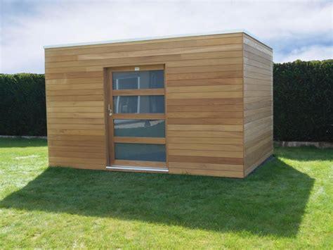 Abri De Jardin Cube abri de jardin cube