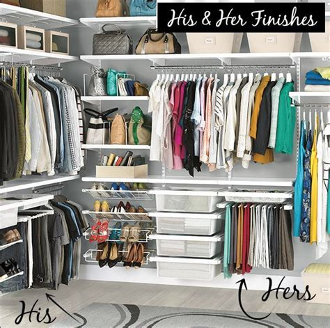 best 25 container store closet ideas on