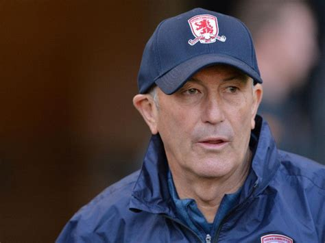 Middlesbrough boss Tony Pulis delivers verdict on Leeds ...