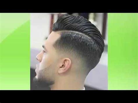 undercut männer anleitung haare selber schneiden undercut