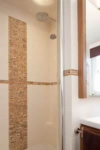 Zuhause Im Glück Badezimmer : referenz f r country style h user von contract vario ~ Watch28wear.com Haus und Dekorationen