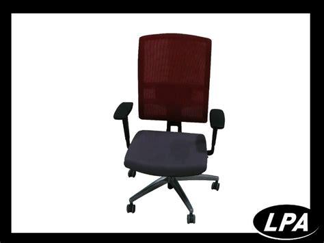 achat mobilier de bureau d occasion mobilier de bureau d 39 occasion ensembles mobilier de bureau mobilier de bureau lpa
