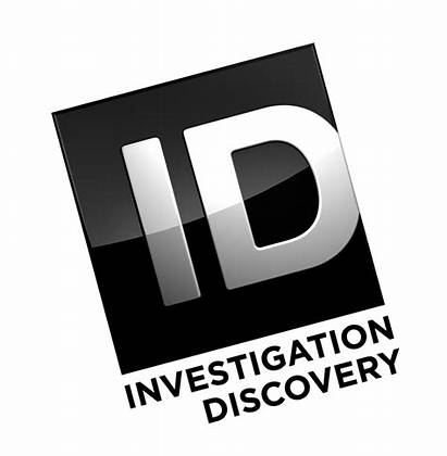 Discovery Investigation Logos Channel Tv Shows Crime