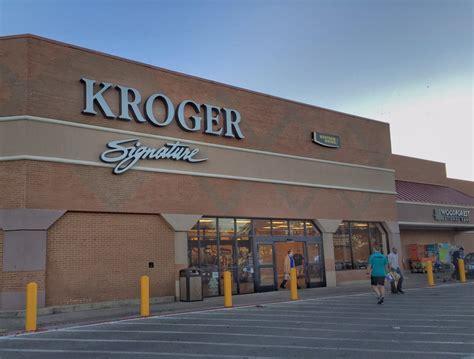 kroger phone number kroger 29 reviews grocery 3770 belt line rd