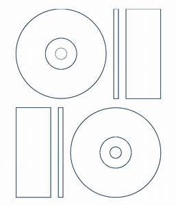 10 cd label template psd images free dvd label templates With free printable cd labels