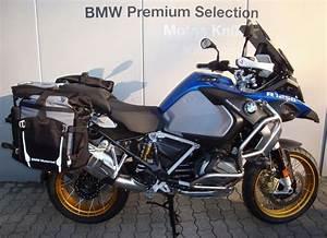 R 1250 Gs Adventure : motorrad occasion kaufen bmw r 1250 gs adventure motos ~ Jslefanu.com Haus und Dekorationen