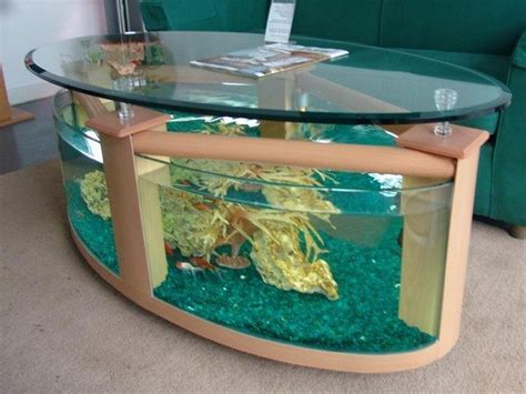 dining room grey transform the way your home looks a fish tank