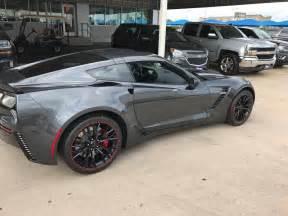 81 corvette for sale 2017 c7 z06 watkins glen gray pics corvetteforum chevrolet corvette forum discussion