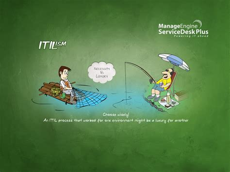 itil necessity   itil wallpaper