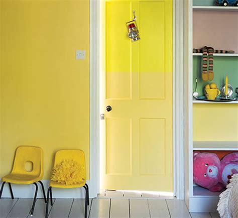 Kitchen Floors Ideas - room inspiration farrow ball