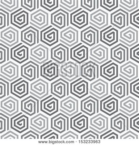 Pattern Images, Illustrations & Vectors (Free) - Bigstock
