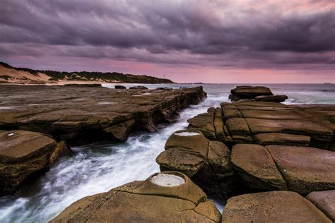 featured photographer mitchell ratcliffe nsw tales