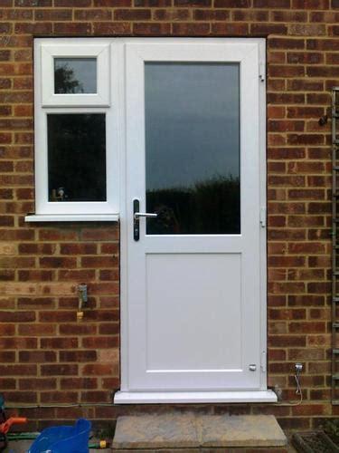 upvc window door profile data aluminum sliding windowcasement windowupvc windowdoor china