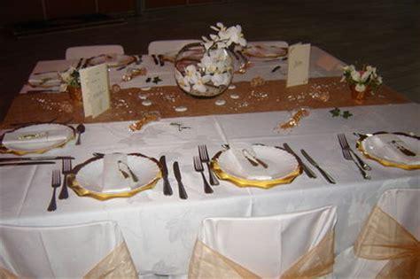 location d 233 coration de mariage pas cher occasion du mariage