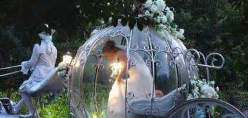 fairytale wedding tale wedding quotes quotesgram