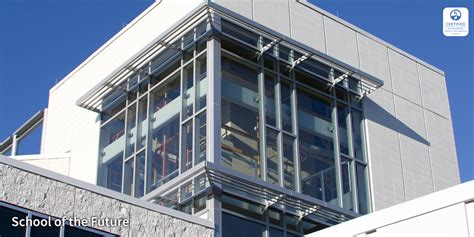 ykk ap curtain wall sun controls commercial ykk ap fenestration systems