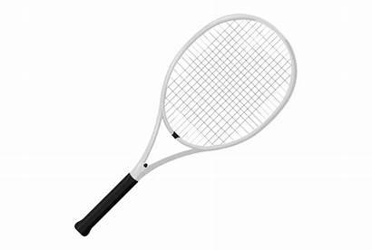 Tennis Racket Transparent Purepng