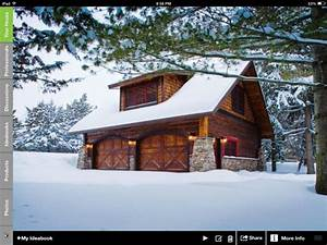 1000+ images about shouse on Pinterest Carriage house