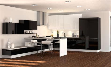teisseire cuisine table cuisine design images