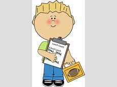 Teacher Helper ClipArt Best