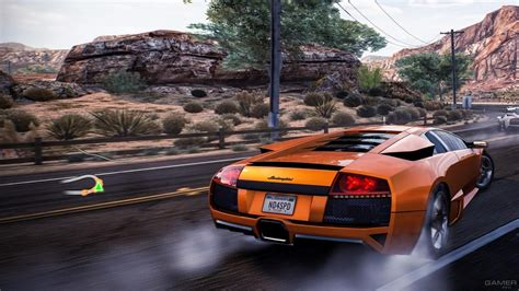 Need for Speed: Hot Pursuit Remastered (2020 video game)
