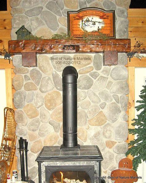 pin  jamie bernier schutz  living room wood
