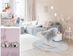 Images for chambre rose gold 3d3love6design.ml
