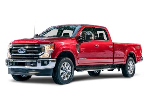 2020 ford f250 2020 ford f 250 reviews ratings prices consumer reports